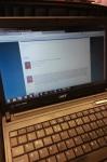 online in TwinSpace